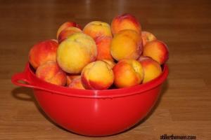 peaches1 (640x427)